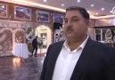 Şanlıurfa&Muhammed ve Fatma Çakmak... - Genç Mürteci Paylaşımları