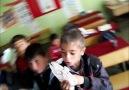 Şanlıurfa Siverek Yukarı Taşlı İlkokulu (Anlıyorsun Değil mi?)