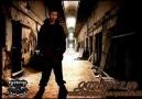 Sansar Salvo ft. Gazapizm, Rapizm Çağla, Rahdan - Ağır Roman