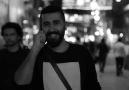 Sansar Salvo & Xir Gökdeniz & Heja & Özgür Kurum- Sahte Oyun ( Pr