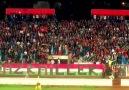 Santrayla 3lü daha güçlü Özledik... - Efsane Diyarbakırspor