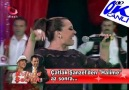 Şanzel_Roman Show ''OKC@NLI''
