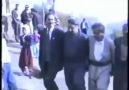 Şapatan da 25 yıl önce çekilmiş bir düğünden kareler