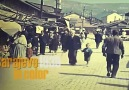 Saraybosna&1939&sokak görüntüleri...
