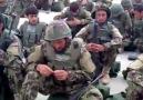 Sarbaz Pashteen - Ashraf Ghani ...
