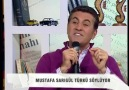 Sarıgül'ün rekor kıran Türküsü