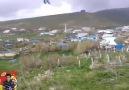 Sarıkamış Köroğlu Köyü