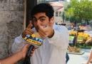 Sarı Mikrofon - Urfalı Muhammed&Çanakkale Hikayesi Facebook