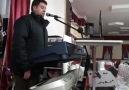 Şarkışla Türküsü - Aynalı Köşk