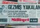 Şarkışla türküsünün hikayesi