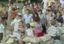 ŞARKÖY 1971 - Naki Burak Alpay