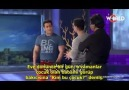 Satyamev Jayate - Aamir & Salman Khan [Türkçe Altyazılı]
