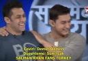 Satyamev Jayate - Salman KhanTanıtım Videosu Türkçe Altyazılı