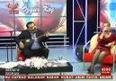 Savaş Göçer [Halime Kız ] Vatan Tv 2013