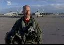 Savaş Uçakları - 2