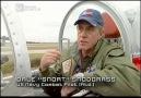 Savaş Uçakları - 3