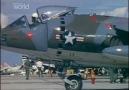 Savaş uçakları - 1