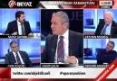 Savcı Sayan: CHP ABD'nin Yeni Türkiye projesi