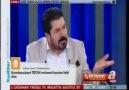 Savcı Sayan: Kılıçdaroğlu'nu Yerden Yere Vurdu