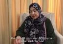 Savunan adam - &sıradan ağlamak yasaktı&Uygur...