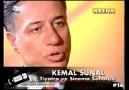 Saygı ve sevgiyle Kemal Sunal