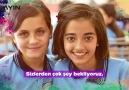 Sayın A.Ş. - 23 Nisan Ulusal Egemenlik ve Çocuk Bayramı Facebook