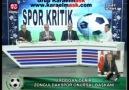 Sayın Erdoğan Demir'in açıklamaları..