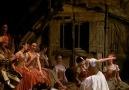 S Bailarinos - Osipova