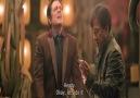 Scene Media - Jackie Chan