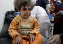 Scenes of grief and terror in the last days of Aleppo.