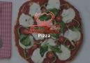 Schafer - Başka Mutfak Pizza Facebook