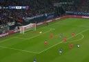 Schalke 0-2 Real Madrid   ÖZET