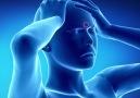 Scientists have found a way to prevent migraine headache.