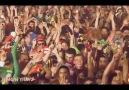 Sean  Kingston - Rum And Raybans ( Engin Yıldız Remix )