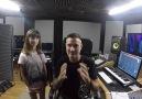 Sean Tyas - Livestream Set this Friday Facebook