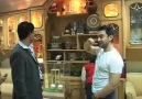Search Sourav Ganguly's House part 2, Arzu Akay