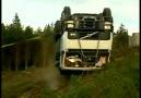Seat Belt Awareness Video