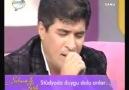 Şebnem Kısaparmak&ampİbrahim Erkal-Bayram Gelmiş Neyime!