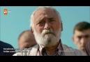 Seçuk Balcı & Eylem Aktaş - Mezar Taşı - Benim İçin Üzülme Dizisi