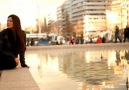Seda Kara Ankara Güzelse Sebebi Sensin Klip
