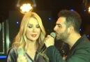 Seda Sayan ft. Cefi - Seni Seviyorum (Canlı Performans)