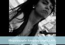 Seda Tripkolic - Umrumda Değil [YENİ 2012]