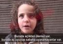 Sedat Şahin - Gözyaşlarınızı tutamayacağınız bir sosyal...