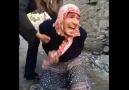 Sefa Kındır En İyi Vine Videoları - YouTube