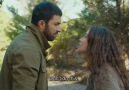 Sefirin Kizi Eps 4 Full Episode. This is... - Turkish Dizi Lovers