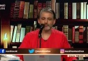 Şeh Edebalinin sözlerini okumuş - Fatih Mikail Öcal