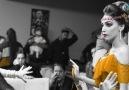 Seher & Hikmet nişan törenlerinden kareler - Riza Öziriç Öziriç