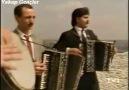 Seher seher - Huşeng Azeroğlu