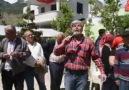Şehidimiz Halis Uysal'ın Babası : Ağlayana hakkımı helal etmem