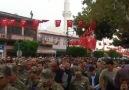 ŞEHİDİMİZ İSMAİL SARICAN DÖRTYOL... - Payas Haber Ajansı